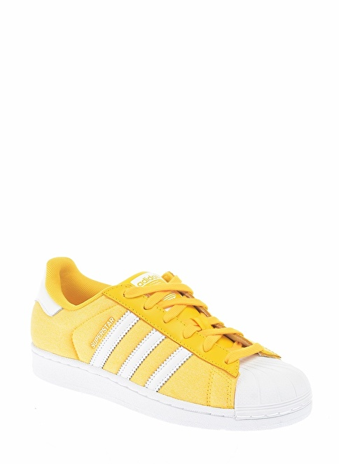 adidas Superstar Summer Pa Renkli